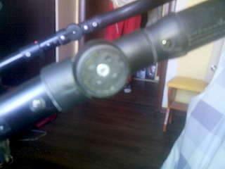 1920 X 1440 133.9 Kb ремонт колясок и запчасти к ним