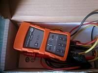 1920 X 1440 170.7 Kb 1920 X 1440 180.7 Kb Продажа для электриков!