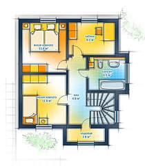 570 X 650 80.2 Kb 570 X 650 96.9 Kb 1024 X 768 188.4 Kb 1024 X 768 205.9 Kb Проектирование Вашего будущего дома, дизайн Вашего интерьера