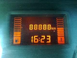 1296 X 972 281.6 Kb померяемся пробегом!