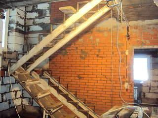 1920 X 1440 245.6 Kb Лестницы стальные изготовление, проектирование.Сварочные работы.