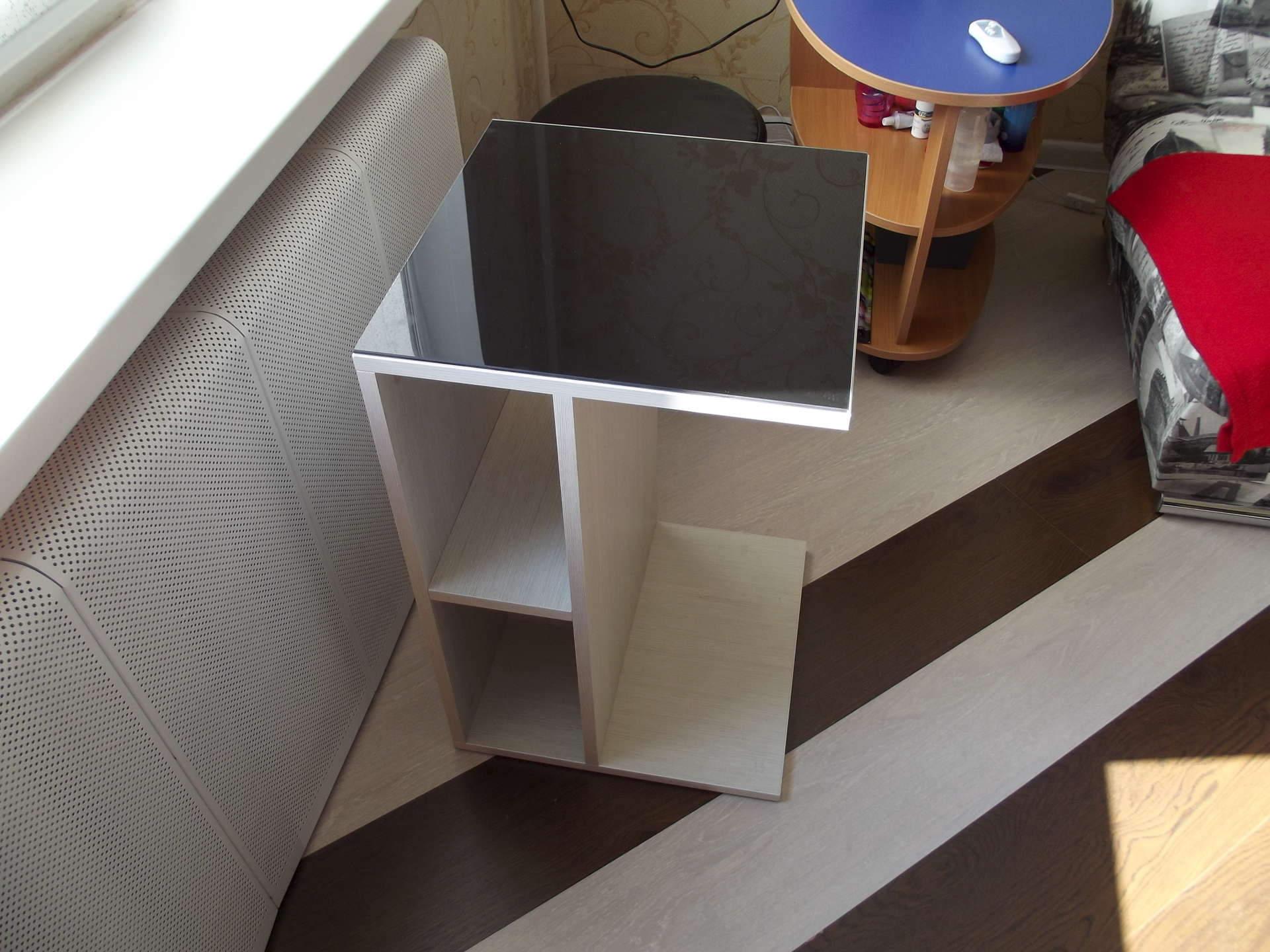 схема сборки стола ck-23-02