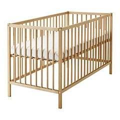 500 X 500  28.6 Kb Детские кроватки, новые и б/у
