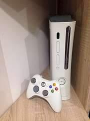 1080 X 1440  85.5 Kb Продам (обменяю) Xbox360