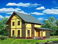 1024 X 768 518.1 Kb Проектирование Вашего будущего дома, дизайн Вашего интерьера