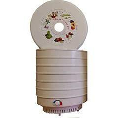 600 X 600 21.5 Kb Пластиковые формы для производства брусчатки, заборов Собираем новый выкуп
