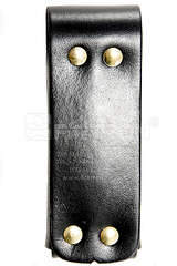 1000 X 1500 252.7 Kb 1000 X 1500 262.7 Kb Продам новый мультитул Leatherman Wave с нейлоновым чехлом, Leatherman Wingman США