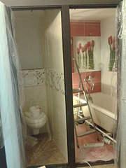 1920 X 2560 252.1 Kb Опытная бригада выполнит.Любой вид ремонта квартир.Фото наших работ.