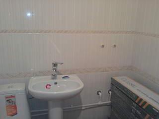 2048 X 1536 598.5 Kb 2048 X 1536 583.2 Kb Опытная бригада выполнит.Любой вид ремонта квартир.Фото наших работ.