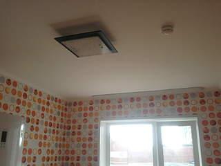 2048 X 1536 746.4 Kb 1536 X 2048 843.5 Kb Опытная бригада выполнит.Любой вид ремонта квартир.Фото наших работ.