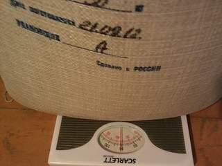2048 X 1536 360.5 Kb Продаем корма для сельхозживотных - Пшеница - 11.50