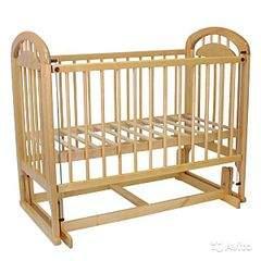 600 X 600  45.7 Kb Детские кроватки, новые и б/у