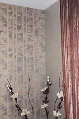 1920 X 2880 566.2 Kb 1920 X 1280 211.8 Kb ДИЗАЙНЕРСКИЕ СТЕНОВЫЕ ПОКРЫТИЯ: обои, фрески, фотообои, декоротивка
