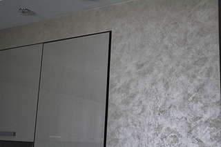 1920 X 1280 161.7 Kb 1920 X 1280 363.4 Kb ДИЗАЙНЕРСКИЕ СТЕНОВЫЕ ПОКРЫТИЯ: обои, фрески, фотообои, декоротивка