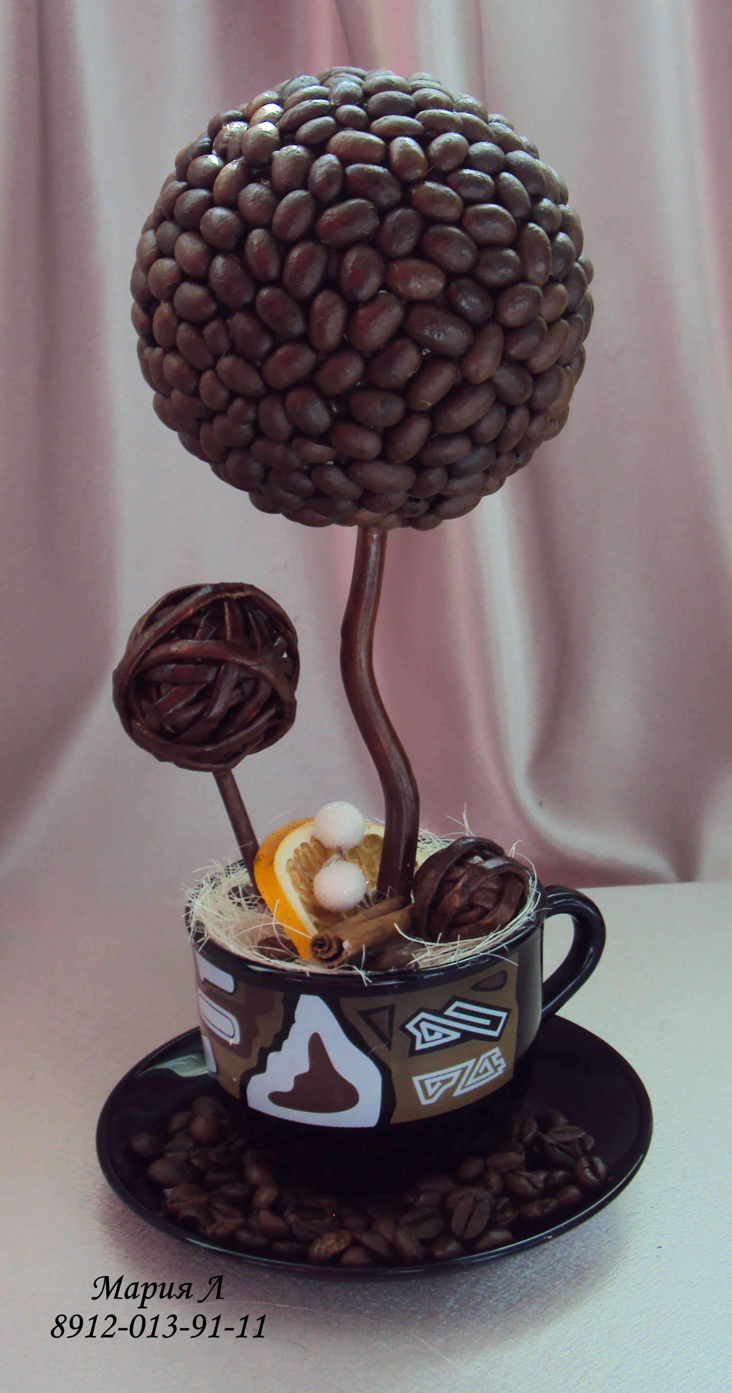 Шоколадные конфеты с кофейной начинкой рецепт с фото 331