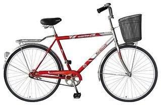546 X 356 32.8 Kb Куплю классические велосипеды без скоростей