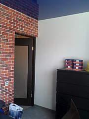 1920 X 2560 334.1 Kb 1920 X 2560 277.3 Kb Опытная бригада выполнит.Любой вид ремонта квартир.Фото наших работ.