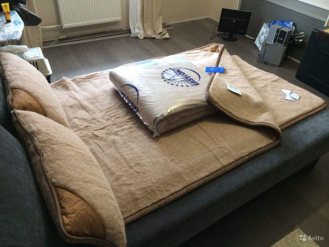 Распродажа диванов в спб от производителя