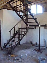 1920 X 2560 307.0 Kb Лестницы стальные изготовление, проектирование.Сварочные работы.Заборы.
