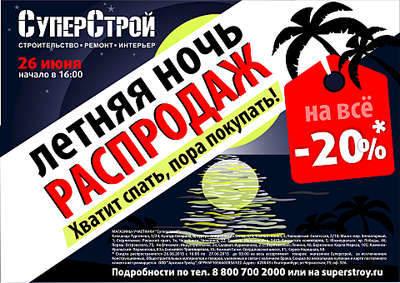 1920 X 1359   2.1 Mb Акции, скидки, подарки в магазинах Ижевска