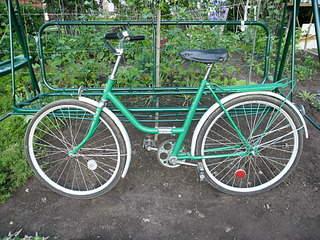 1024 X 768 907.6 Kb Куплю классические велосипеды без скоростей
