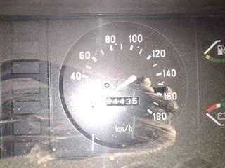 1920 X 1440 177.3 Kb рассмотрю ваши предложения о продаже авто.
