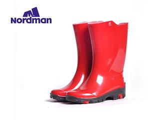 1200 X 919 325.2 Kb МАгазин резиновой обуви Nordman