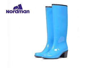 1200 X 919 231.8 Kb 1200 X 919 308.6 Kb 1200 X 919 325.2 Kb МАгазин резиновой обуви Nordman