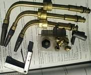 1146 X 946 486.6 Kb Продам наконечники для ацетиленовой горелки