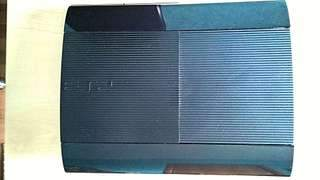 1920 X 1080 193.8 Kb Продам PS3 SuperSlim 500Gb