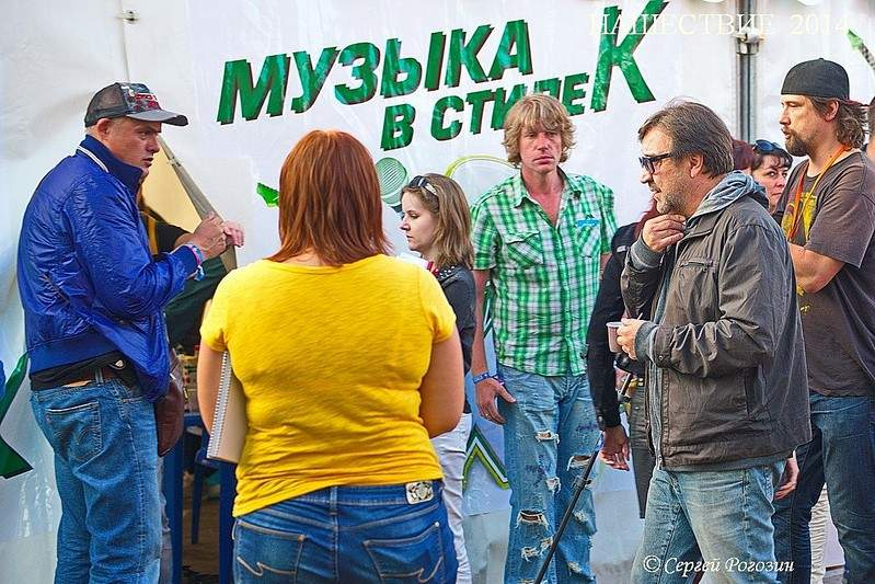 1100 X 734 284.1 Kb 1099 X 734 218.4 Kb 20 ноября 2014 г. Goran Bregovic!