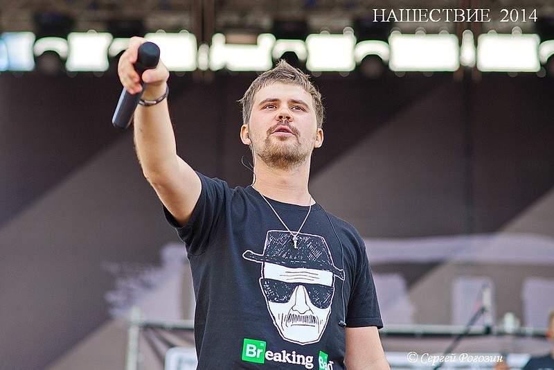 1099 X 734 176.5 Kb 20 ноября 2014 г. Goran Bregovic!
