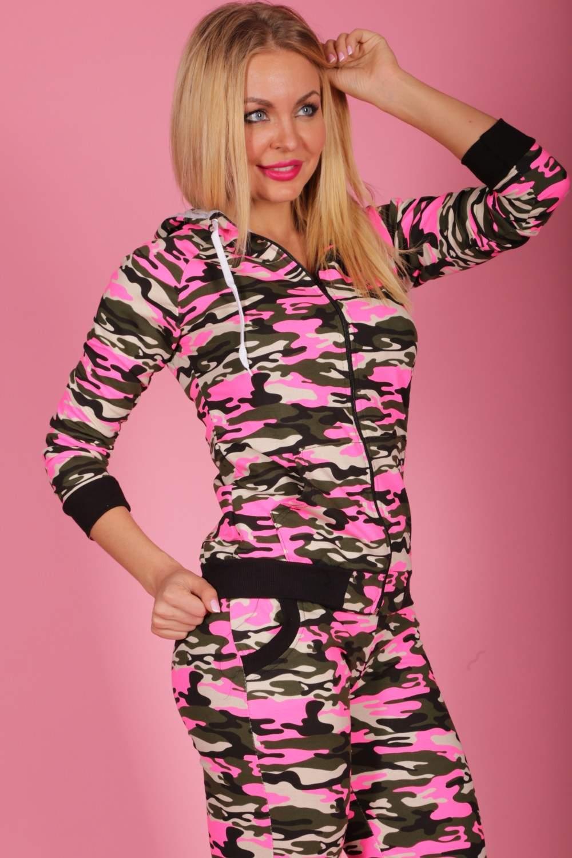 Женская Одежда Милитари С Доставкой