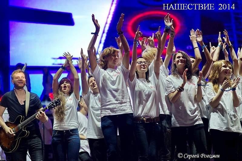 1100 X 734 228.9 Kb 1100 X 734 223.4 Kb 6 ноября 2014, LUMEN, клуб Сrystall hall.