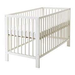 500 X 500 19.2 Kb 500 X 500 18.1 Kb Детские кроватки, новые и б/у