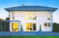 1024 X 660 284.8 Kb Проектирование Вашего будущего дома