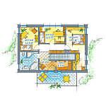 600 X 600 74.4 Kb 600 X 600 86.5 Kb 1024 X 660 284.8 Kb Проектирование Вашего будущего дома