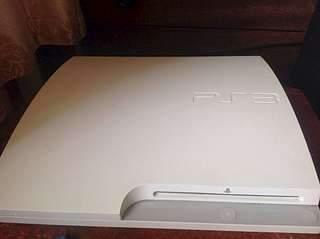 1920 X 1434 89.3 Kb Продам PS3 Slim 320 (фото)
