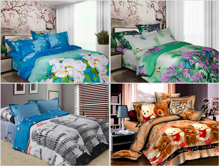 701 x 534 Текстиль + домашка+ ткани = цены супер