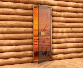 1984 X 1634 310.0 Kb Двери для бани и сауны от производителя. АКЦИЯ до 20 июля!
