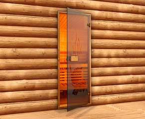 1984 X 1634 309.7 Kb 1984 X 1634 315.5 Kb 1984 X 1634 310.0 Kb Двери для бани и сауны от производителя. АКЦИЯ до 20 июля!