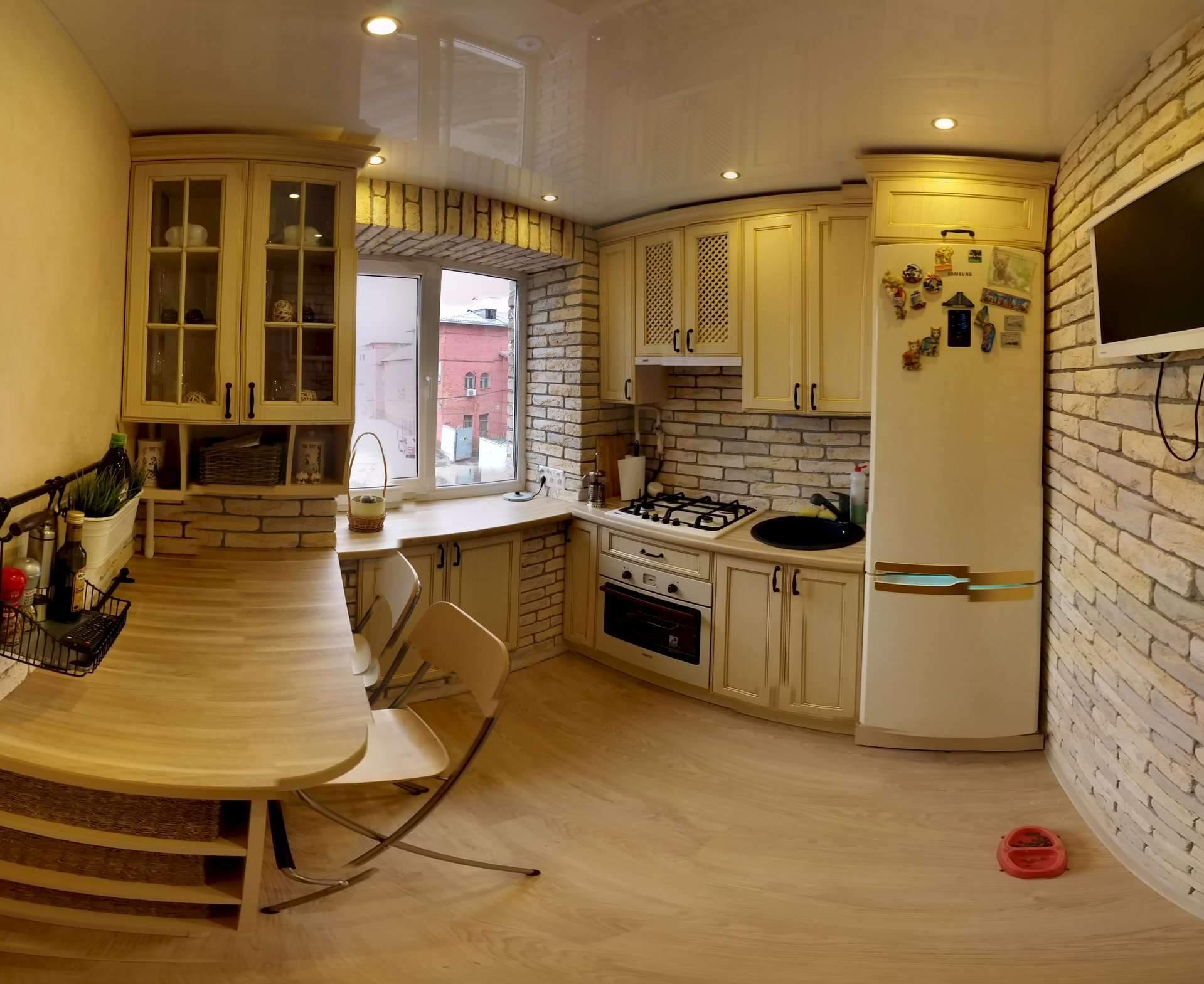 Проекты домов на две семьи: готовые и типовые Каталог