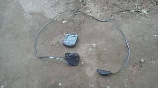 1280 X 720 139.0 Kb Продам Вело компьютер вело фонарь и т.д.