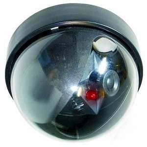 480 X 480 39.7 Kb Продам муляж купольной камеры