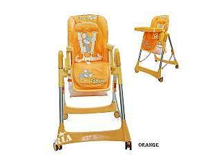 640 X 480  21.2 Kb ТЮНИНГ детских колясок и санок, стульчиков для кормления. НОВИНКА Матрасик-медвежонок