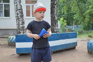 1920 X 1276 220.9 Kb Клуб Добрых Дел автофорума. Помощь дому ребенка в Воткинске. ФотоотчЁт