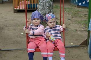 1920 X 1276 298.2 Kb Клуб Добрых Дел автофорума. Помощь дому ребенка в Воткинске. ФотоотчЁт