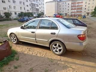 604 X 453  75.0 Kb куплю авто до 300 тысяч