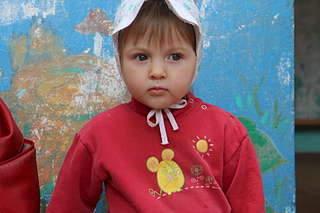 1920 X 1280 221.1 Kb Клуб Добрых Дел автофорума. Помощь дому ребенка в Воткинске. ФотоотчЁт