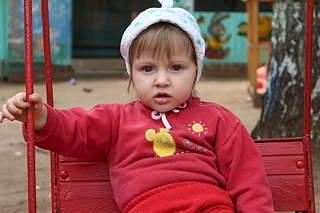 1920 X 1280 210.8 Kb Клуб Добрых Дел автофорума. Помощь дому ребенка в Воткинске. ФотоотчЁт